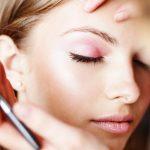 corsi di make-up a bologna