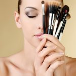 corsi di make-up a potenza