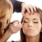 corsi di make-up a roma