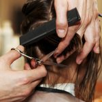 corsi per parrucchieri a genova