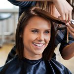 corsi per parrucchieri a roma