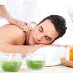 corsi di massaggio a bari