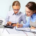 corsi di contabilità a torino