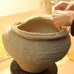 corsi di ceramica a milano