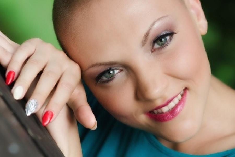estetica sociale oncologica corsi professionali