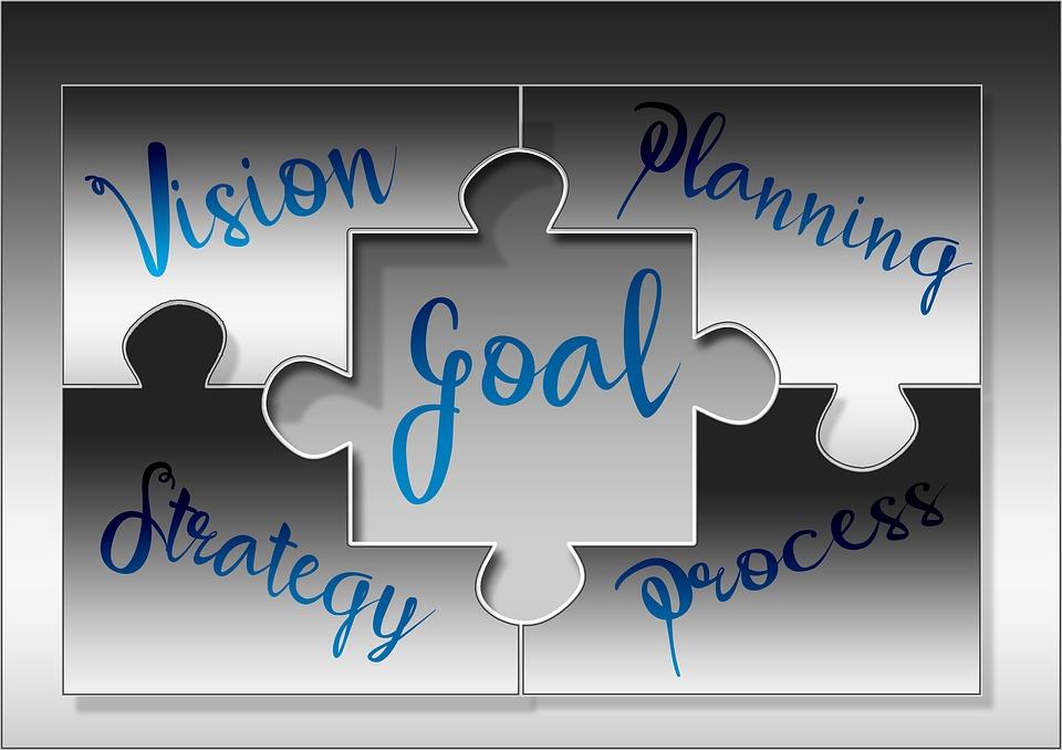 corsi per diventare event planner e event manager