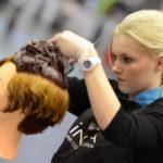 corsi per parrucchieri a cosenza