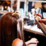 diventare parrucchieri a cosenza