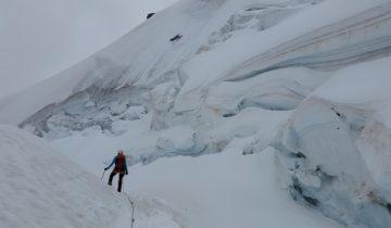 diventare_guida_alpina_corsiprofessionalitop