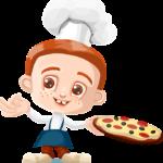 come diventare pizzaiolo