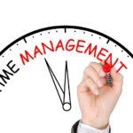 corso event planner management a bologna