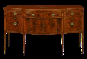 tecniche di restauro dei mobili antichi corsi professionali top