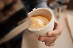 coffee art corsiprofessionalitop