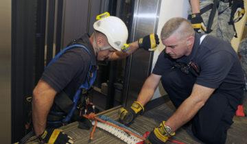 competenze per diventare ascensorista corsiprofessionalitop