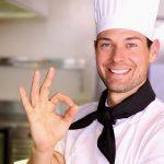 corsi di cucina per principianti corsiprofessionalitop