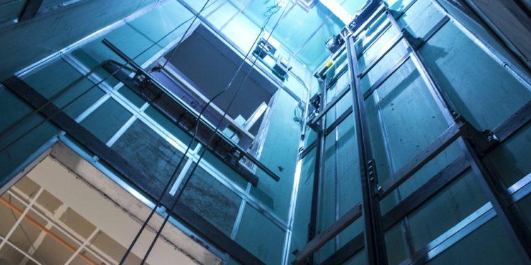 come diventare ascensorista corsiprofessionalitop