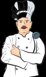 come si diventa chef corsi professionalitop